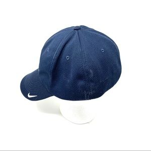 2764ee34206f1 Nike Accessories - Mercedes Benz Fitted Nike Golf Hat